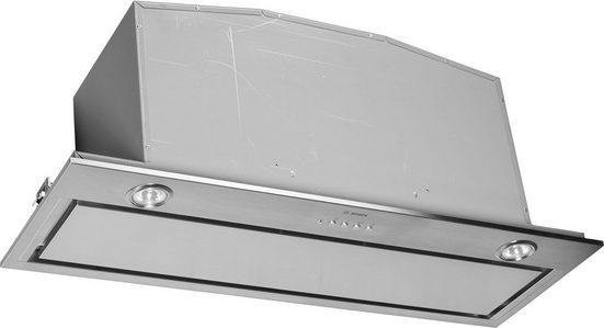 BOSCH Flachschirmhaube Serie 6 DHL885C