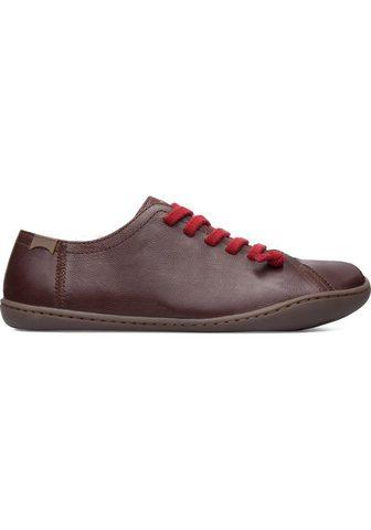 Ботинки со шнуровкой »Peu Cami&l...