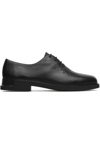 Ботинки со шнуровкой »Iman«...