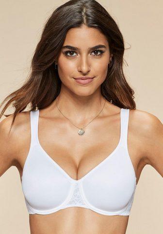 TRIUMPH Krūtinę mažinanti liemenėle »Comfort M...