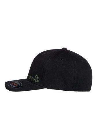 Flex шапка »Sidestay«