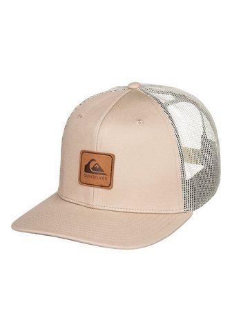 Trucker шапка »Easy Does It&laqu...