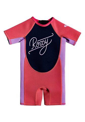 ROXY Костюм для подводного плавания »...
