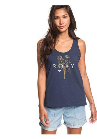 ROXY Marškinėliai be rankovių »Closing Part...