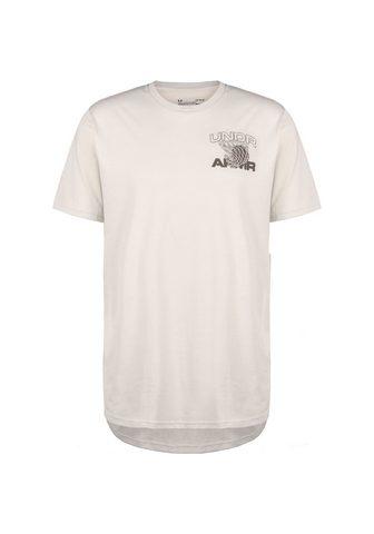 ® футболка »Pursuit«