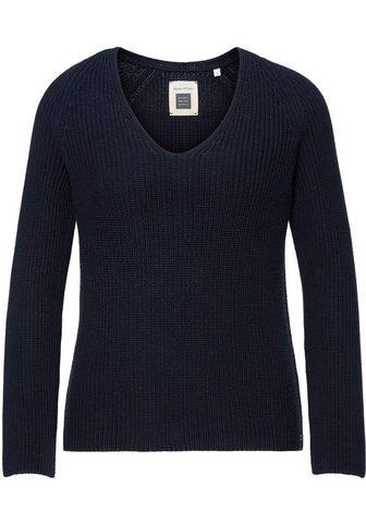 MARC O'POLO Megztinis