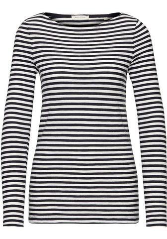 MARC O'POLO Marškinėliai ilgomis rankovėmis