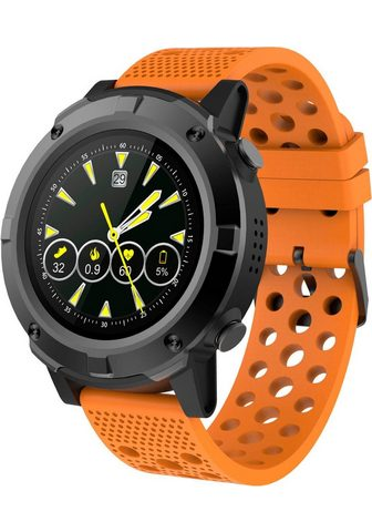 DENVER SW-660 Išmanus laikrodis