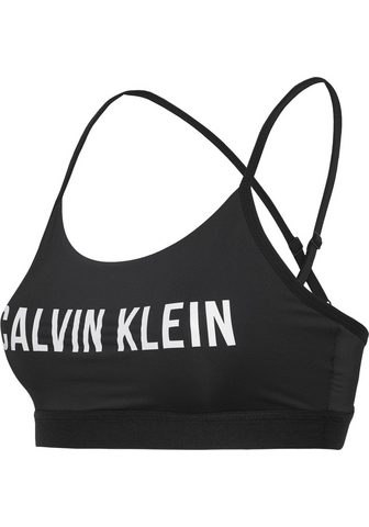 CALVIN KLEIN PERFORMANCE Бюстье спортивное »ADJUSTABLE SB...