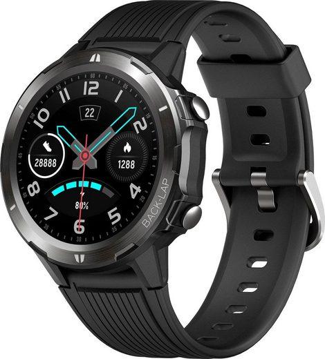 Denver SW-350 Smartwatch, 1-tlg.