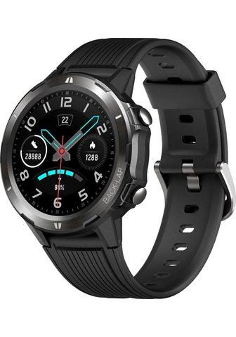 DENVER SW-350 Išmanus laikrodis