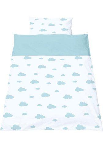 Детское постельное белье »Wö...