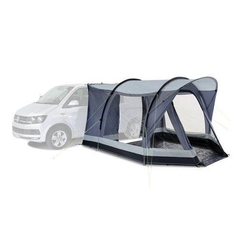 Kampa Dometic Zelte (Bus/Vor) »Action VW«