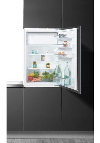 BOSCH Įmontuojamas šaldytuvas 874 cm hoch 54...