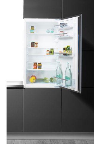 BOSCH Įmontuojamas šaldytuvas 1021 cm hoch 5...