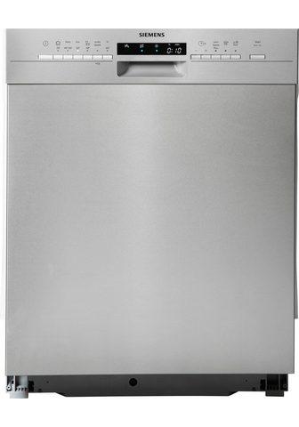 SIEMENS Посудомоечная машина iQ300 75 Liter 13...