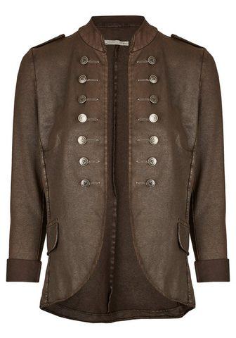 HEIMATLIEBE Куртка в Dompteurstil