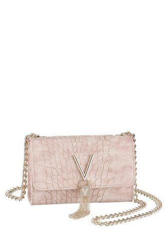 VALENTINO HANDBAGS Mini сумка »AUDREY«