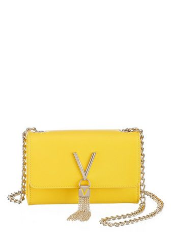 VALENTINO HANDBAGS Mini сумка »DIVINA SA«