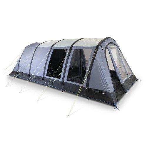Kampa Zelte »Wittering 6 Air Package«