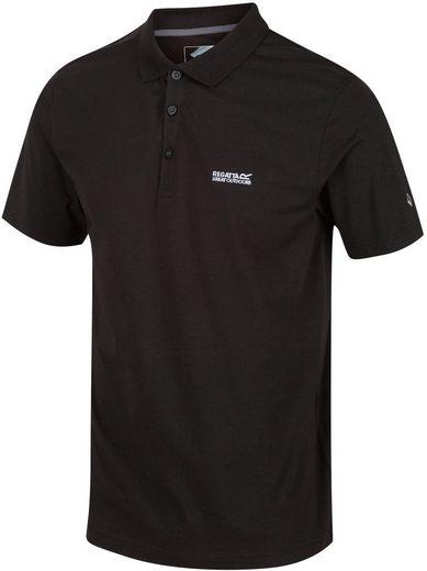 Regatta T-Shirt »Sinton T-Shirt Herren«