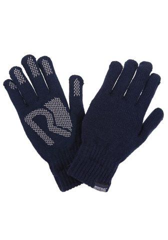 Перчатки вязаные »Great Outdoors...