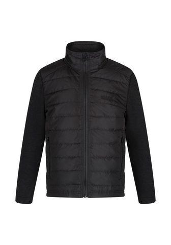 Куртка стеганая »Kinder Kenya с ...