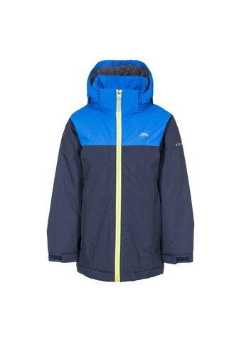 TRESPASS Куртка-дождевик »Kinder Jungen M...