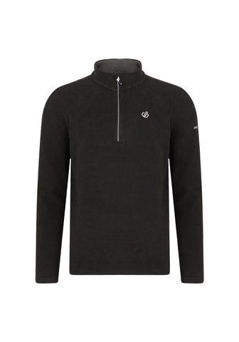 Флисовий пуловер Мужской Freethink с з...