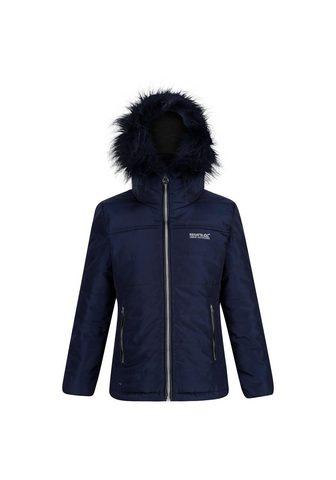 Куртка стеганая »Kinder Westhill...