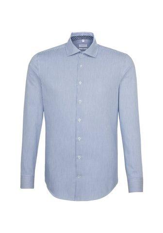 SEIDENSTICKER Dalykiniai marškiniai »X-Slim«