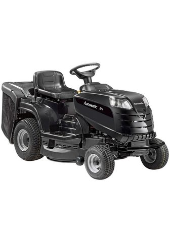 HANSEATIC Filtras vejos traktorius »MP 84« 84 cm...