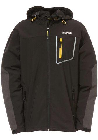 CATERPILLAR Куртка с теплой подкладкой »CAPS...