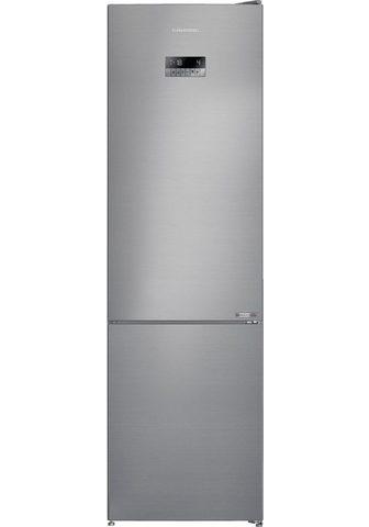 Kühl-/Gefrierkombination 2025 cm ...