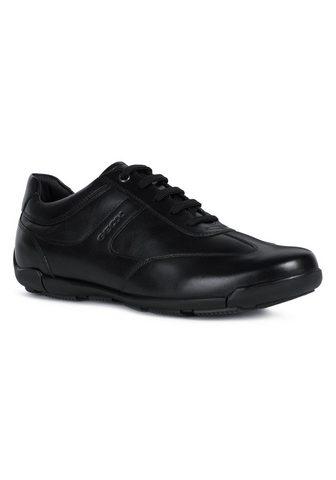 GEOX Ботинки со шнуровкой »Edgware&la...
