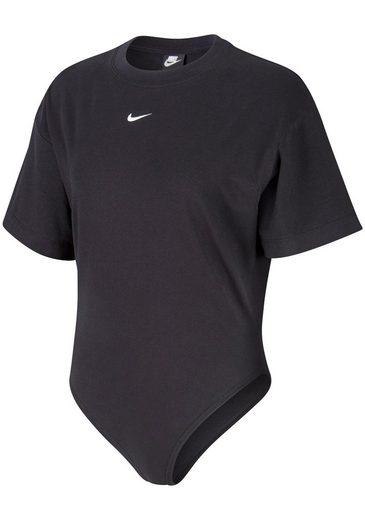 Nike Sportswear Body »W NSW ESSNTL BODYSUIT SS LBR«