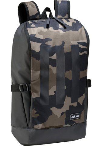 ADIDAS Рюкзак »STR RSPNS рюкзак G«...
