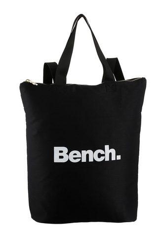 BENCH. Рюкзак