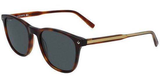 Lacoste Sonnenbrille »L602SNDP«
