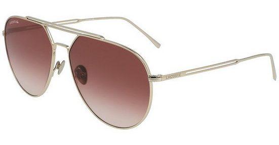 Lacoste Herren Sonnenbrille »L219SPC«