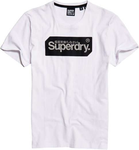 Superdry T-Shirt