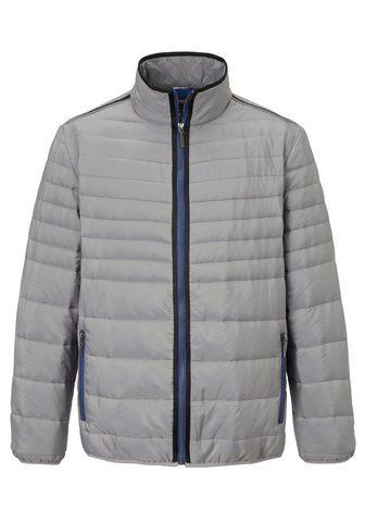 BABISTA Куртка стеганая в небольшой Sommerstep...