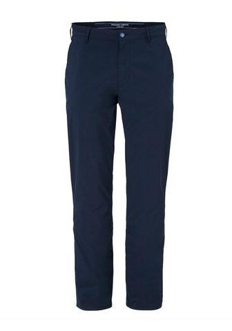BABISTA Pocketpants packable - verpacken и mit...