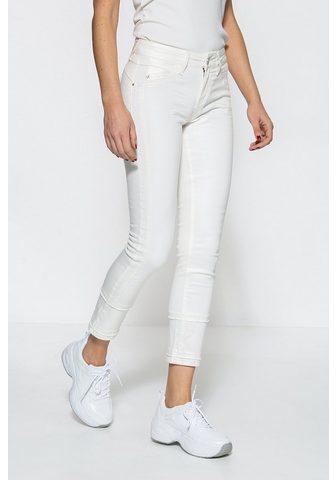 ATT JEANS ATT джинсы узкие джинсы »Belinda...