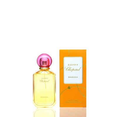 Chopard Eau de Parfum »Chopard Happy Chopard Bigaradia Eau de Parfum 40«