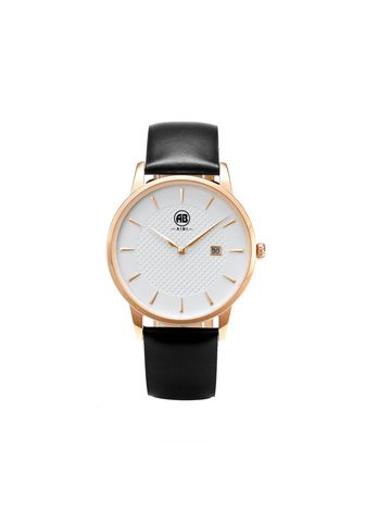 AIBI Часы наручные