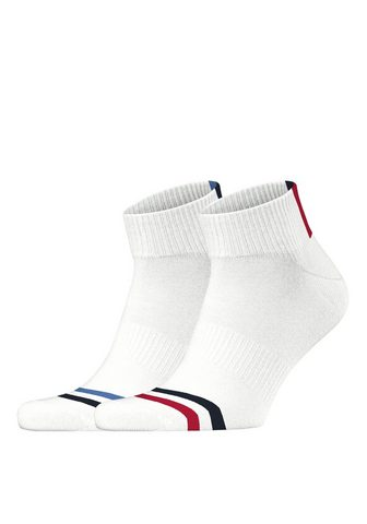 ESPRIT Носки Sporty Accent 2-Pack (2 пар)
