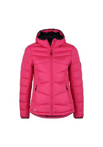 Куртка зимняя »BARRIE WOMEN&laqu...