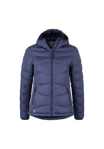 DEPROC ACTIVE Куртка зимняя »BARRIE WOMEN&laqu...