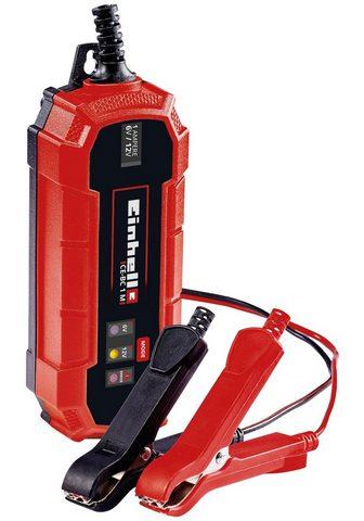 Зарядное устройство »CE-BC 1 M&l...